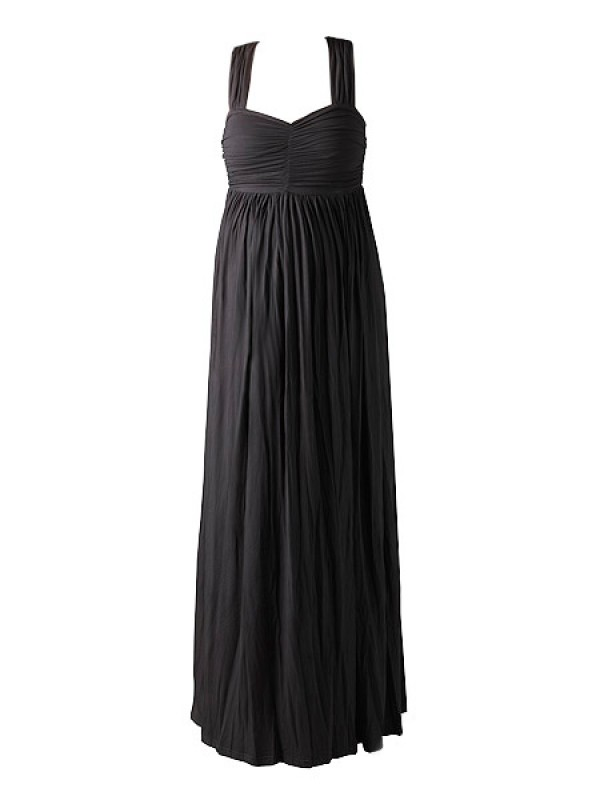 Maternity Clothes For Tall Ladies Uk