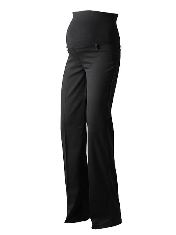 source Everyday Maternity – Long maternity pants and jeans. traiding on line opzioni binarie italiano Gap – Tall maternity jeans. source site Hye Fashion – Tall maternity jeans and pants. rencontre gratuite avec femmes de dakar Long Tall Sally – Tall maternity leggings and jeans. Inseams 36″.