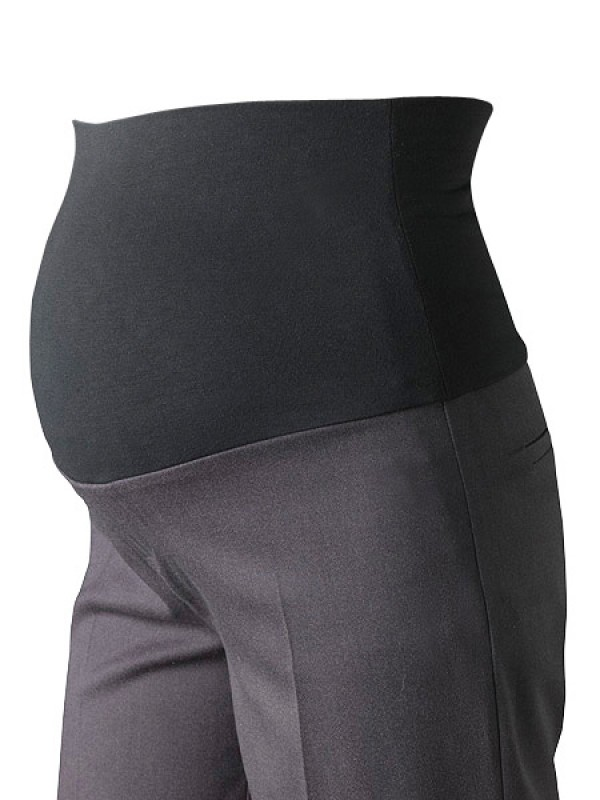 Size  Maternity Clothes