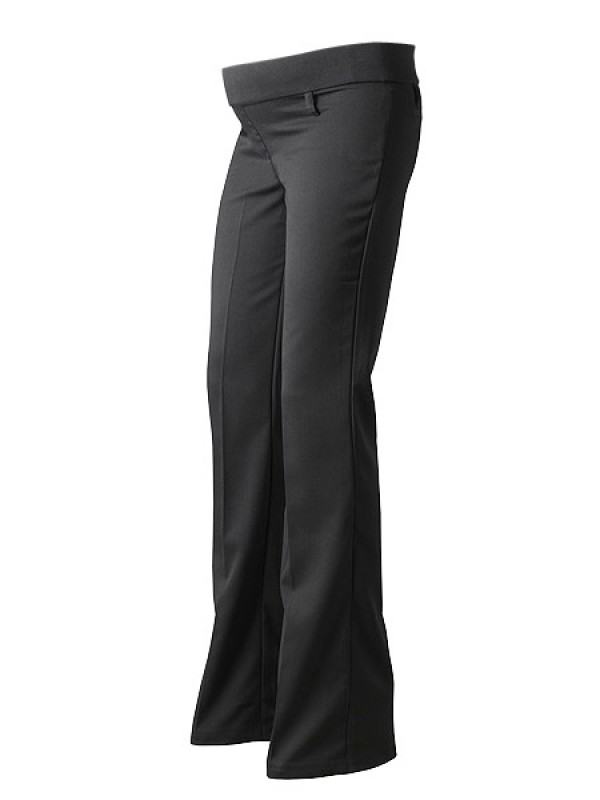 Find great deals on eBay for tall maternity pants. Shop with confidence.